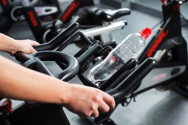 How Long Should You Ride A Stationary Bike? (To Lose Weight)