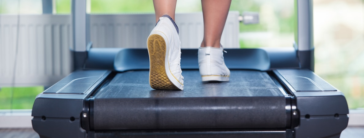 How To Lose Weight On A Treadmill? (As Fast As Possible)