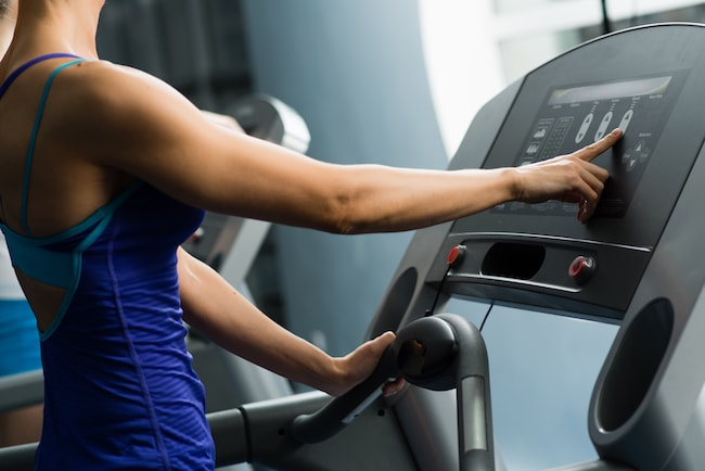 The Ultimate Guide to iFit for Treadmills (Reviews & How To)